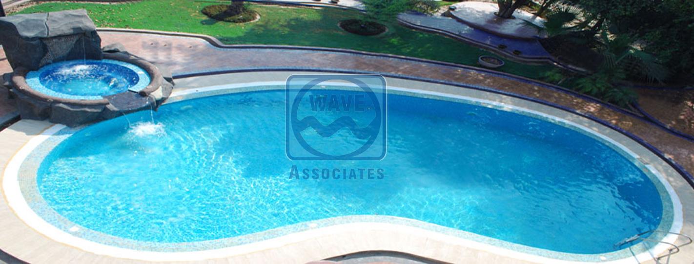 Wave Associates Pakistan 39 S Largest Company